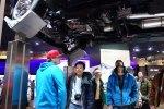 2015 Feb 16 - Toronto Car Show28