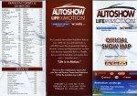 Toronto Car Show map  024